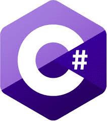 linguaggio di programmazione C#