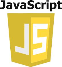 linguaggio di programmazione JavaScript