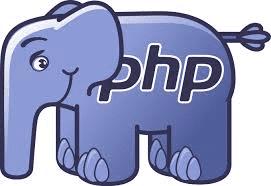 linguaggio di programmazione PHP
