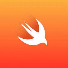 linguaggio di programmazione Swift