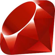 linguaggio di programmazione Ruby