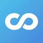 Corsi Coursera per sviluppatori