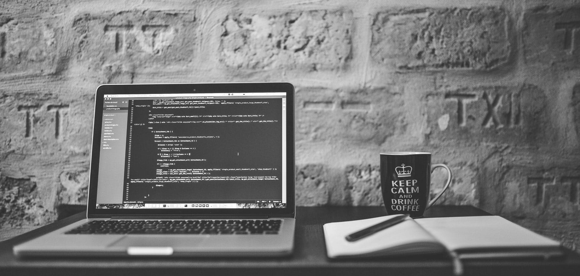 Top framework backend per la programmazione web