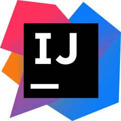 IntelliJ IDEA tra i migliori ambienti di sviluppo Java