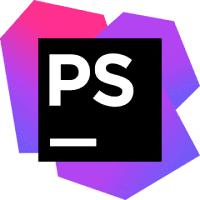 PHPStorm migliore IDE per Python
