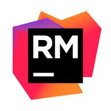RubyMine migliore IDE per Ruby