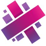 Logo moduli JS Aurelia