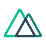 Logo framework JS Nuxt