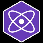 Logo libreria Preact.js