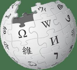 Tecnologie usate da Wikipedia