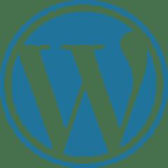 Tecnologie usate da WordPress.com