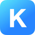 logo KeystoneJS