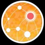 Logo del framework python asincrono AIOHTTP