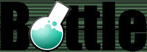 Logo del microframework Python Bottle