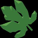 Logo del framework Python Eve