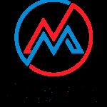 Logo del framework fullstack Python Masonite