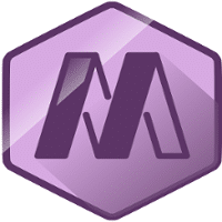 Logo del micro framework Python MorePath