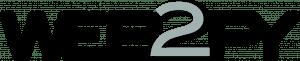 Logo del framework Python full stack Web2Py