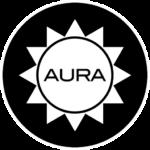 Logo di AuraPHP