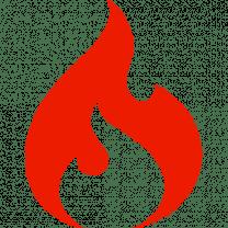 Logo di CodeIgniter