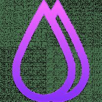 Logo del framework FuelPHP
