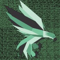 Logo del framework Phalcon