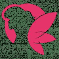 Logo del framework PHPixie