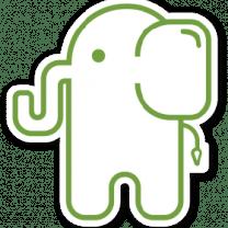 Logo di Slim framework