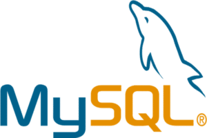 Lodo del DB relazionale MySQL